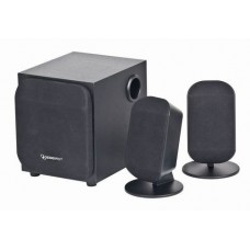 ΗΧΕΙΑ DESKTOP 2.1 MULTIMEDIA SPEAKER SYSTEM