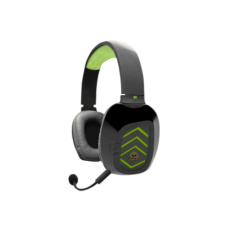 KEEPOUT GAMING HEADSET HX5CH