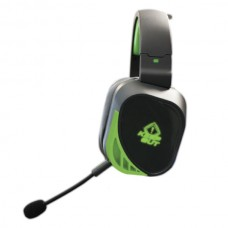 KEEPOUT GAMING HEADSET HX8V2
