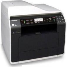ΕΚΤΥΠΩΤΗΣ PANASONIC KX-MB2270