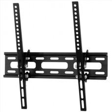 "ACME MT104S Tilting TV wall mount, 26"" - 50"""