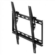 """ACME MTMT32 Tilting TV wall mount, 26"""" – 50"""""""