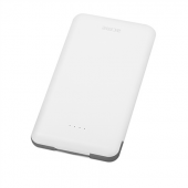 ACME POWERBANK PB09 8000mAh