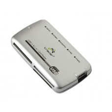 TRACER CARD READER All-In-One