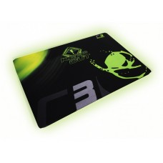 KEEPOUT GAMING MOUSEPAD R3 400x320x3 mm