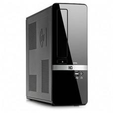 REFURBISHED HP PRO 3130 SFF PENTIUM G6950 ΣΤΑ 2.8GHz  GRADE A