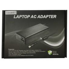 G-POWER HP/COMPAQ 18.5V 3.5A , TIP SIZE: 4.8*1.7*12mm