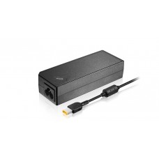G-POWER LENOVO 20V 4.5A Tip size: USB Connector