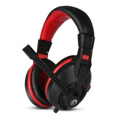 MARVO H8321 GAMING HEADSET