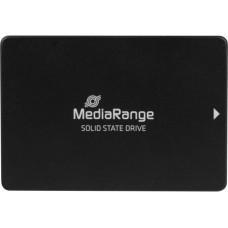 MEDIARANGE SSD 240GB 2.5