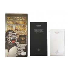 WK KINGKONG 3D TEMPERED GLASS FOR SAMSUNG S9 PLUS