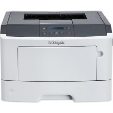 REFURBISHED ΕΚΤΥΠΩΤΗΣ LEXMARK MS410D