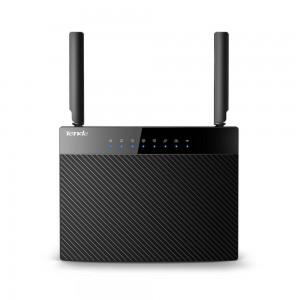 TENDA ROUTER AC9 Smart Dual-band Gigabit WiFi AC1200