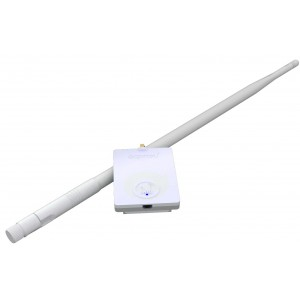 APPROX WIRELESS N ADAPTER USB 150Mbps 7dBi