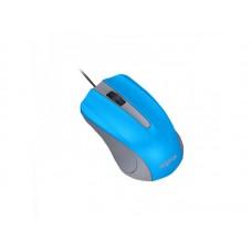 APPROX ΠΟΝΤΙΚΙ USB ΜΠΛΕ