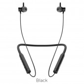 HOCO S2 JOYFUL NOISE REDUCTION HEADSET