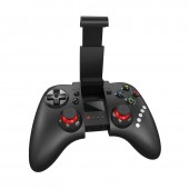 HOCO GM3 CONTINUOUS GAMEPAD JOYSTICK ΜΕ ΒΑΣΗ