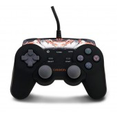 CANYON GAMEPAD GP3 PC/PS2/PS3
