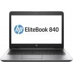 REF NB HP 840 G3, i5 6300U, 4GB, 256SSD, 14 GRADE A