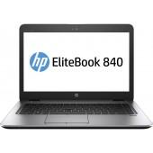 REF NB HP ELITEBOOK 840 G3, INTEL i5 6300U, 4GB, 256SSD 14 GRADE A