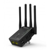 WAVLINK WL-WN575A3 AC1200 Dual-band Wireless AP/Range Extender/Router