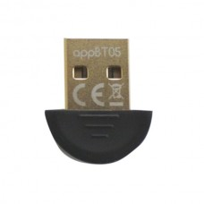 APPROX USB BLUETOOTH v4.0 DONGLE