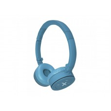 APPROX BT02 BLUETOOTH HEADSET ΓΑΛΑΖΙΟ