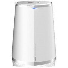 TOTOLINK AC2600 Dual Band Gigabit WiFi Router,MU-MIMO, Beamforming + LDPC