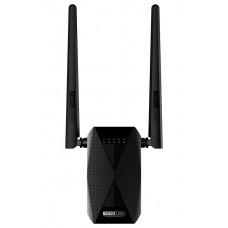TOTOLINK AC1200 Dual Band WiFi Range Extender