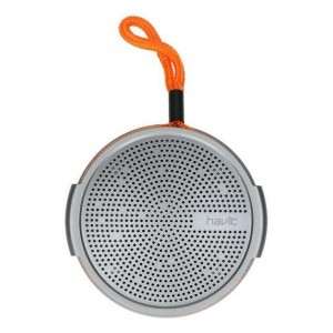 HAVIT M75 Portable outdoor wireless speaker