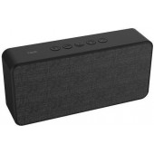 HAVIT HV-SK579BT Wireless speaker