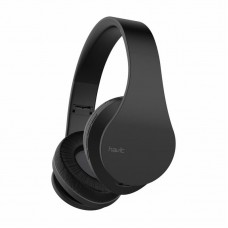 HAVIT i66 MULTIFUNCTION WIRELESS FOLDABLE HEADPHONE