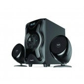 HAVIT SF5633BT Multi Function Subwoofer Speaker 2.1