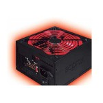 APPROX PSU 900W GAMING ACTIVE PFC