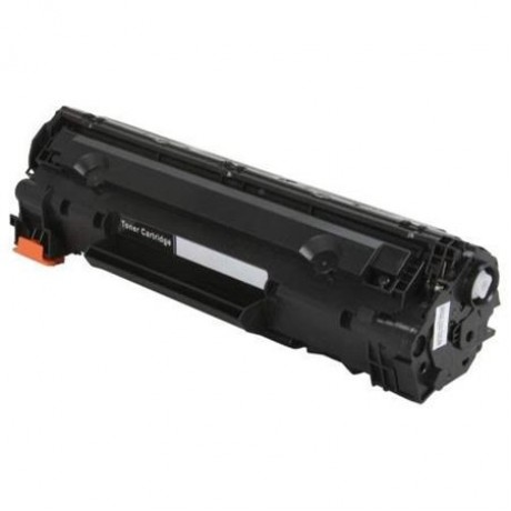 TONER ΣΥΜΒΑΤΟ HP CF230A/CRG051 ΓΙΑ 1600 ΣΕΛΙΔΕΣ