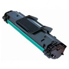 TONER ΣΥΜΒΑΤΟ HP CF283A BLACK ΓΙΑ 1500 ΣΕΛΙΔΕΣ