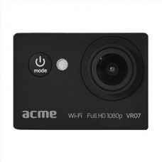 ACME FULL HD ACTION CAMERA ΜΕ WIFI