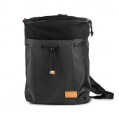 ACME TRUNK NOTEBOOK BACKPACK