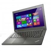REF NB LENOVO T440 I5 4300U, 8GB, 240 GB SSD, 14 GRADE A