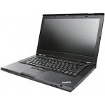 REF NB LENOVO T530, i5 3320M, 4GB, 500GB, 15, GRADE A-