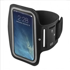 ACME MH08 ARMBAND CASE - UP TO 5.7""