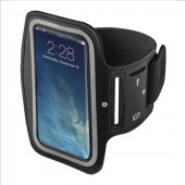 ACME MH07 ARMBAND CASE - UP TO 4.7""