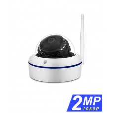 NG 1080P T3826D H.264 SERIES OUTDOOR P2P IP CAMERA, SONY IMX 307