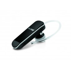 ACME BH07 UNIVERSAL BLUETOOTH HEADSET BLACK
