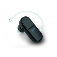 ACME BH06 EASY BLUETOOTH HEADSET BLACK