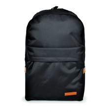 ACME BACKPACK ΓΙΑ LAPTOP ΜΕΧΡΙ 15.6
