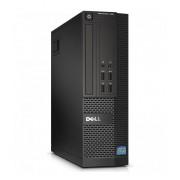 REF DELL XE2 SFF i5-4570, 4GB, 250GB, GRADE A+