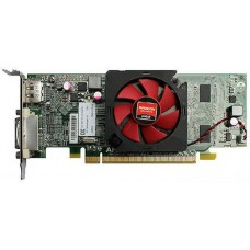 REF ΚΑΡΤΑ ΓΡΑΦΙΚΩΝ ATI AMD Radeon HD 7470 1GB DVI DisplayPort PCI-E Low Profile