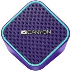 CANYON CSP203PU HXEIA USB 2x3 WATT ΜΩΒ