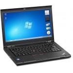 REF NB LENOVO T430, I5 3320M, 4GB, 320 GB HDD, 14 GRADE A